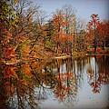 Little Lakes by Janal Koenig