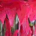 Little Red by Tim Allen