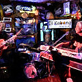 Live At Shifty's by David Francey