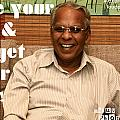Live Your Life And Forget Your Age by Dhruv Avdhesh