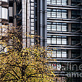Lloyd's Of London 02 by Rick Piper Photography