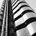 Lloyd's Of London 04 by Rick Piper Photography