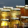 French Honey  by France  Art