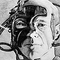 Locutus by Judith Groeger