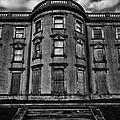 Loftus Hall by Nigel R Bell