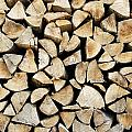 Logs Background by Dutourdumonde Photography