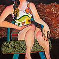 Lola by Sherry Davis