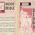 London Bridge Is Broken Down! Dance by Mary Evans Picture Library