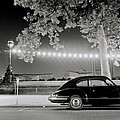 Classic London by Shaun Higson