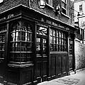 London: Tavern by Granger