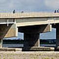 Longport Bridge by Tom Gari Gallery-Three-Photography