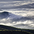 Looking Glass Rock by Rob Travis