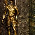 Lord Sri Ram by Kiran Joshi