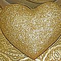 Lost My Golden Heart by Eva-Maria Di Bella