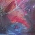 Lost Souls by Randall Ciotti