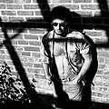 Lou 1980 by Ed Weidman