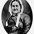 Louisa Whitman (d by Granger
