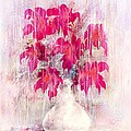 Love And Tears by Rachel Christine Nowicki