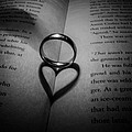 Love Circle by Steven Brodhecker