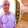 Love His Bow Tie by Alice Gipson