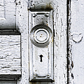 Love Is At Your Door by Margie Hurwich