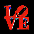 Love by La Dolce Vita