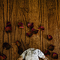 Love Loss by Margie Hurwich