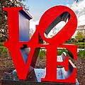 Love New Orleans  by Steve Harrington