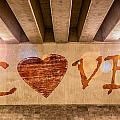 Love by Semmick Photo