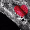 Love Under The Bridge by Dan Sproul