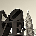 Love You Too by Bill Cannon