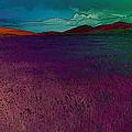 Loveland by David Pantuso