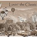 Lovin The Classics II by Bobbee Rickard
