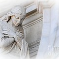Loving Angel by Kathleen Struckle