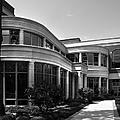 Loyola University Ignatius House by University Icons