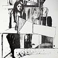 Lucia En Cor by Lucia Hoogervorst