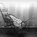 Lullaby by Nikolyn McDonald