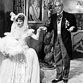 Lured, From Left, Lucille Ball, Boris by Everett
