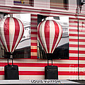 Lv Hot Air Balloons 01 by Rick Piper Photography