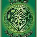 Lynch Soul Of Ireland by Ireland Calling