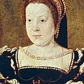 Lyon, Corneille De H. 1500-1575 by Everett