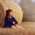 M by Magdalena Wolk