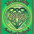 Macateer Soul Of Ireland by Ireland Calling