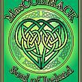 Maccormack Soul Of Ireland by Ireland Calling