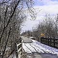 Macomb Orchard Trail by LeeAnn McLaneGoetz McLaneGoetzStudioLLCcom