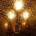 Macro Lights by Joseph Baril