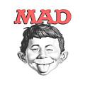 Mad - U Mad by Brand A
