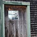 Madeline's Barn - Light In The Dark by Nina-Rosa Duddy