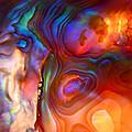 Magic Shell 2 by Rona Black