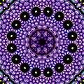 Magnetic Twins by Derek Gedney